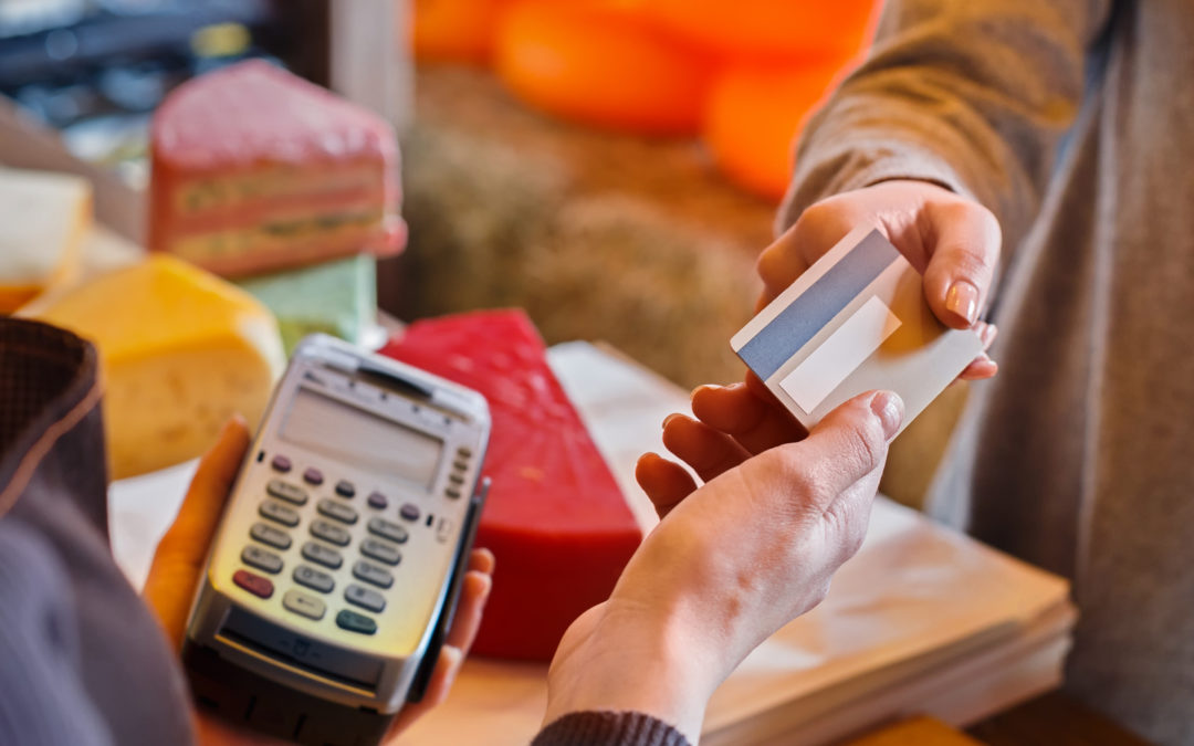Decoding Customer Loyalty Programs For Small Businesses