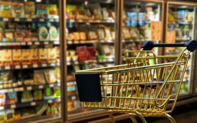 5 Factors to Keep in Mind When Using Loyalty Software for Convenience Stores
