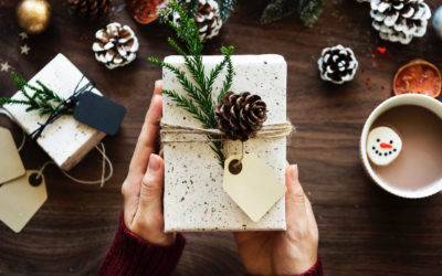 Effectively Using Retail Store Loyalty Software Solutions during the Holidays