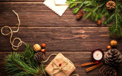 Using Data from Your Customer Loyalty Software during the Holidays