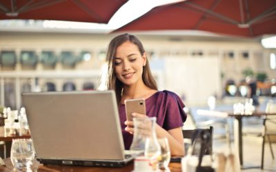 How to Engage Your Customer Using POS Software
