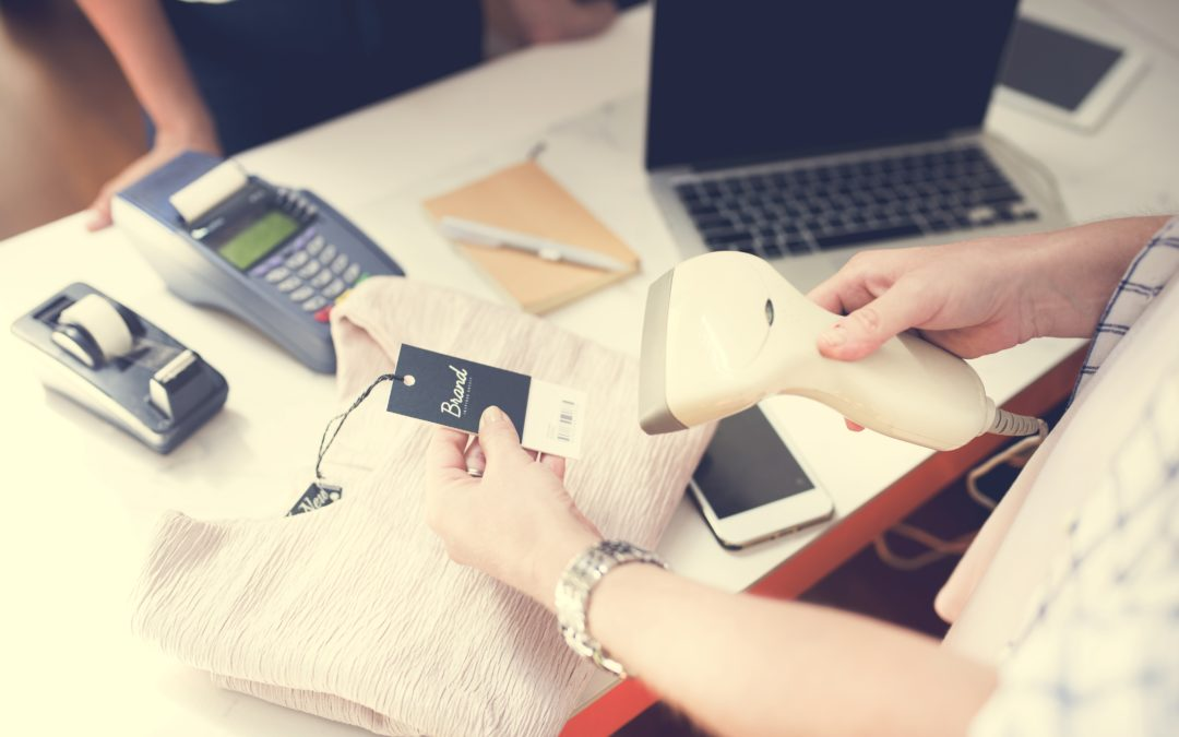 Top Objectives You can Achieve with a POS Software for Retail Business