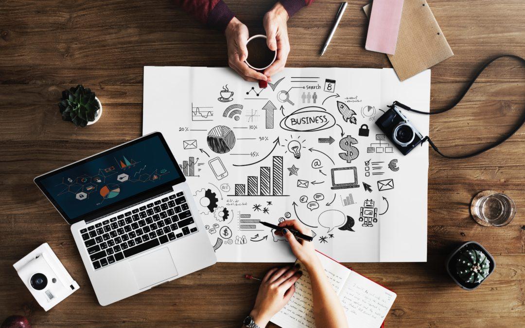 Importance of customer data analysis to make a successful loyalty program